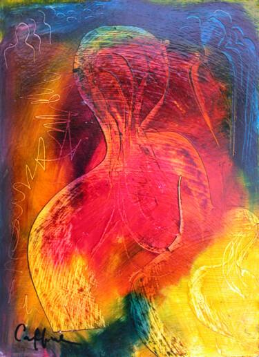 Coeur Communiquant - Communication Through Hearts