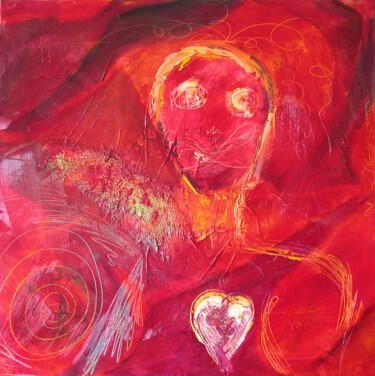 Rouge Coeur - Fire in my Heart