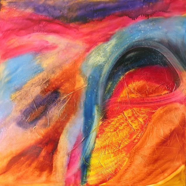 cappone foire de Nice Tous a L'art 2012